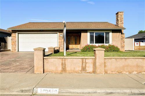 Photo of 10619 Ironwood Ave, Santee, CA 92071 (MLS # 210016726)