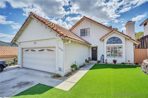 Photo of 10093 Jacoby Road, Spring Valley, CA 91977 (MLS # 200015727)