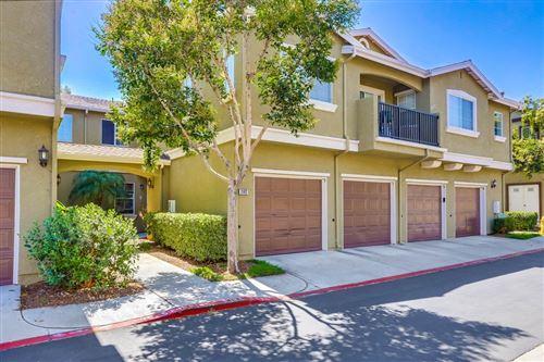 Photo of 1142 Latigo Cove Unit 5, Chula Vista, CA 91915 (MLS # 200038727)