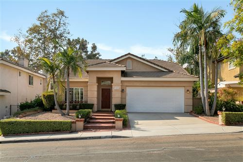 Photo of 13878 Esprit Ave, San Diego, CA 92128 (MLS # 200047727)