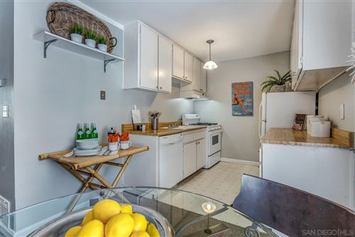 Photo of 13754 Mango Drive #234, Del Mar, CA 92014 (MLS # 200051727)