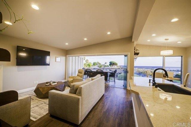 Photo of 620 W Solana Circle #3A, Solana Beach, CA 92075 (MLS # NDP2103727)