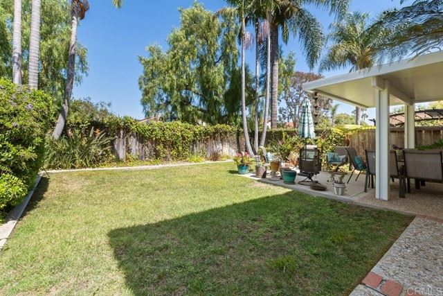 Photo of 3621 Milford Place, Carlsbad, CA 92010 (MLS # NDP2110727)