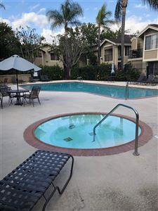 Photo of 3545 Grove St #225, Lemon Grove, CA 91945 (MLS # 180066728)