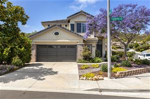 Photo of 13596 Tradition St, San Diego, CA 92128 (MLS # 190035728)