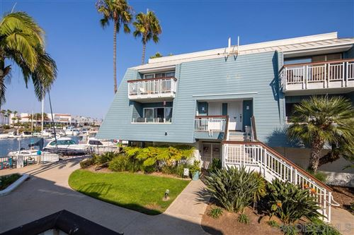 Photo of 50 Montego Ct, Coronado, CA 92118 (MLS # 200043728)