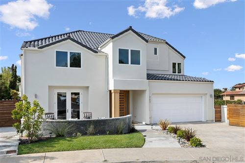 Photo of 207 Avenue De Monaco, Cardiff, CA 92007 (MLS # 200049728)