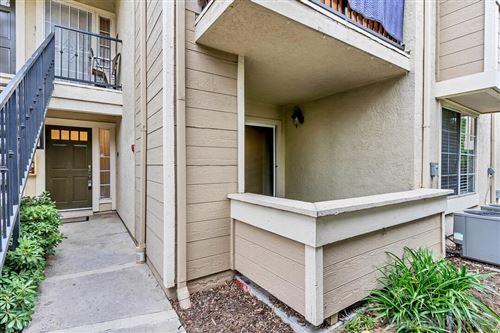 Photo of 3525 Grove St #119, Lemon Grove, CA 91945 (MLS # 210009728)