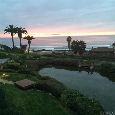 Photo of 1552 Camino Del Mar #521, Del Mar, CA 92014 (MLS # 200015728)