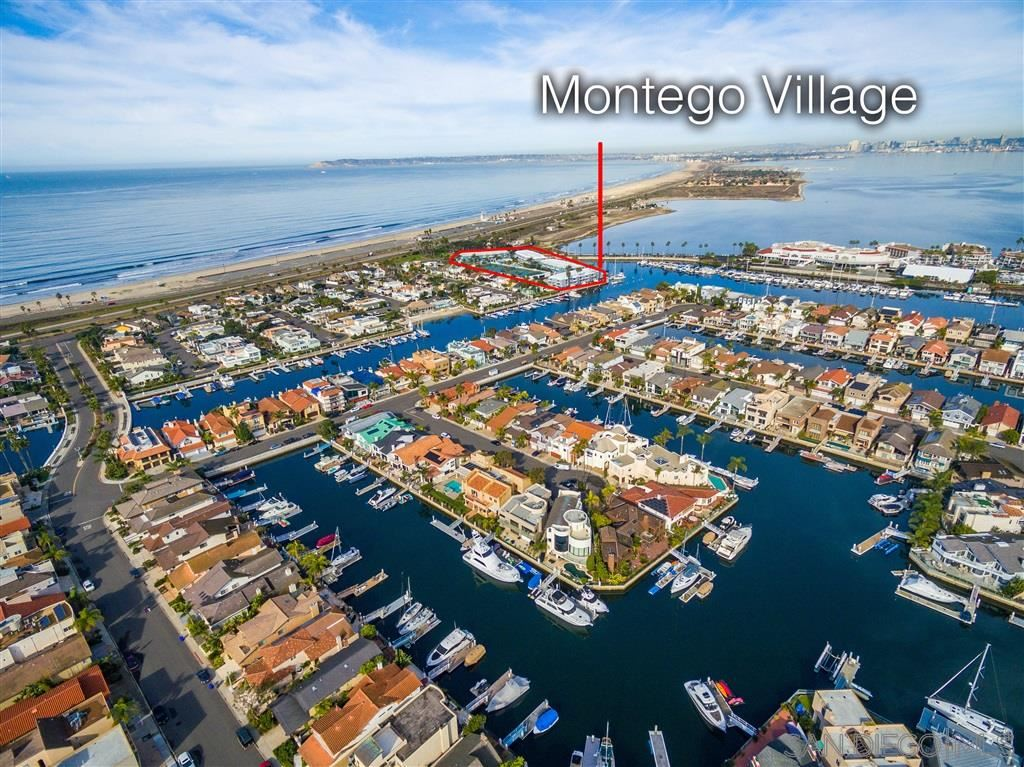 Photo of 50 Montego Ct, Coronado, CA 92118 (MLS # 200043728)