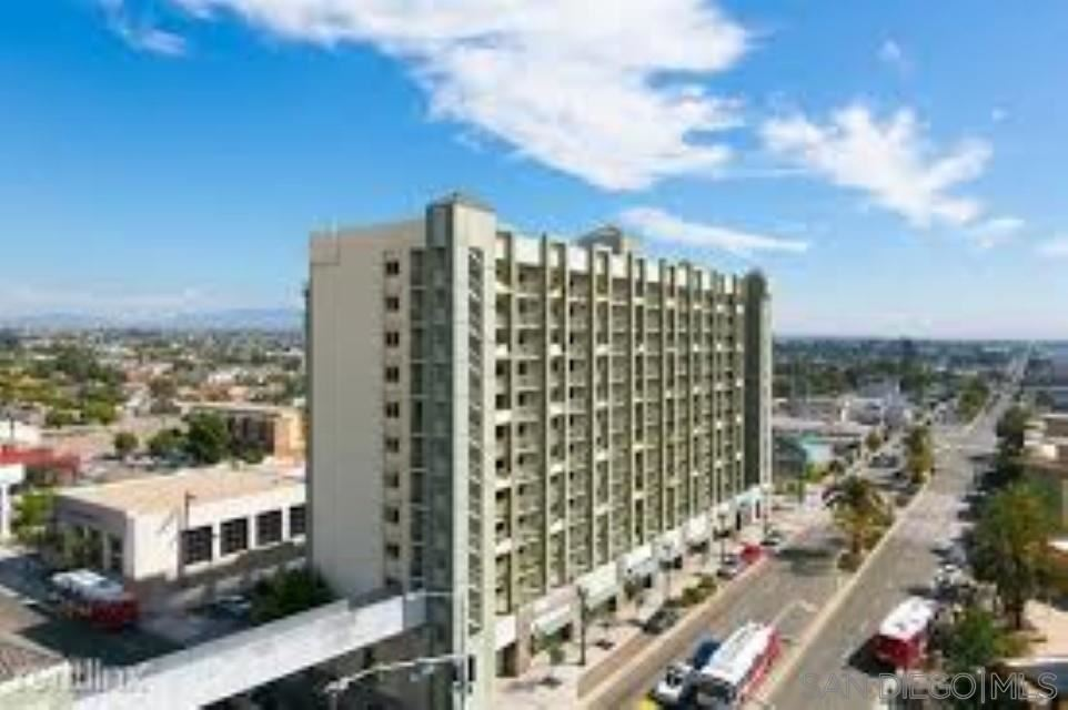Photo of 801 National City Blvd #812, National City, CA 91950 (MLS # 200053728)