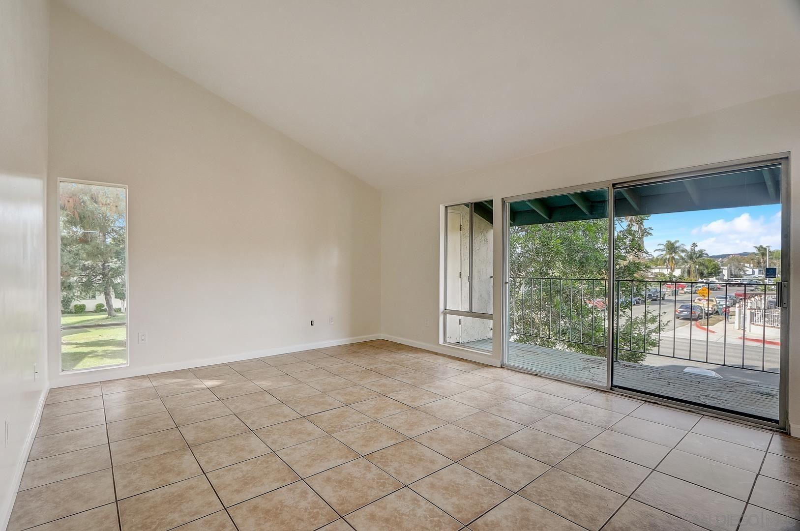 Photo of 1817 E Grand Ave #2, Escondido, CA 92027 (MLS # 210029728)