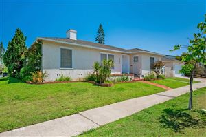 Photo of 4754 Madison Ave., San Diego, CA 92115 (MLS # 190043729)