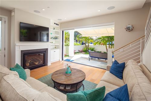 Photo of 845 F Avenue, Coronado, CA 92118 (MLS # 200009729)