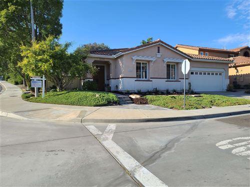 Photo of 5252 Pearlman Way, San Diego, CA 92130 (MLS # 210026729)