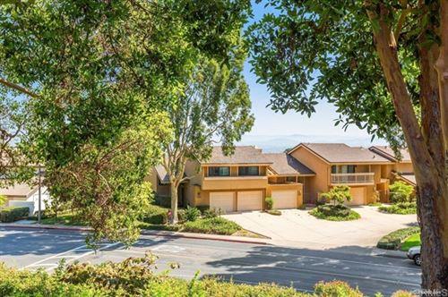 Photo of 6493 Caminito Formby, La Jolla, CA 92037 (MLS # NDP2110729)