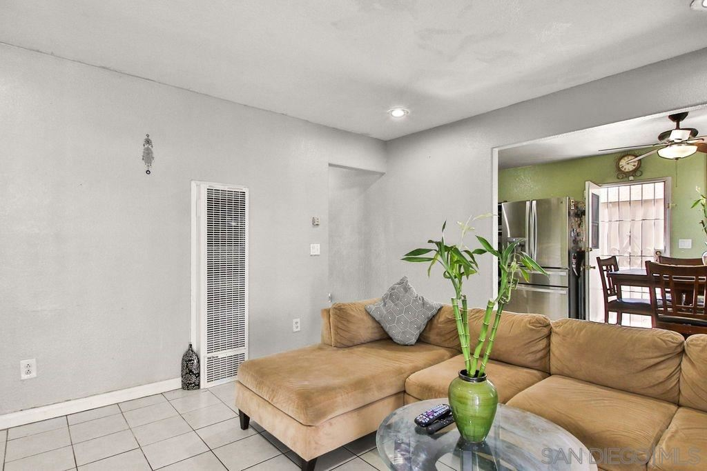 Photo of 1812 Rachael Ave, National City, CA 91950 (MLS # 200026729)