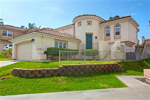Photo of 10156 Fabled Waters Ct, Spring Valley, CA 91977 (MLS # 180038730)