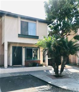 Photo of 2043 Bluehaven Ct, San Diego, CA 92154 (MLS # 190041730)