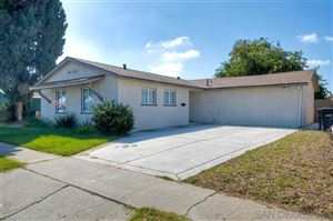 Photo of 254 cedaridge, san diego, CA 92114 (MLS # 190056730)