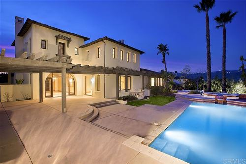 Photo of 8207 Top O The Morning Way, San Diego, CA 92127 (MLS # 190063730)
