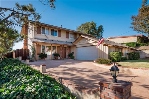 Photo of 2388 Harcourt Dr, San Diego, CA 92123 (MLS # 200052730)