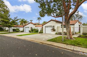 Photo of 1797 Woodbrook Ln, Fallbrook, CA 92028 (MLS # 190034731)