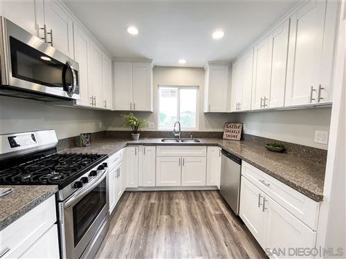 Photo of 8238 Cacus St, Spring Valley, CA 91977 (MLS # 200015731)