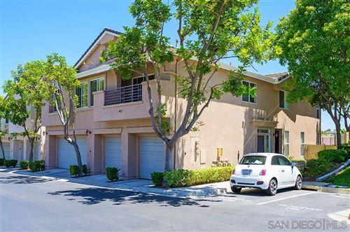 Photo of 1238 Balboa Circle, Chula Vista, CA 91910 (MLS # 200036731)