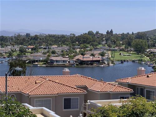 Photo of 1572 Via Risa, San Marcos, CA 92078 (MLS # 200037731)