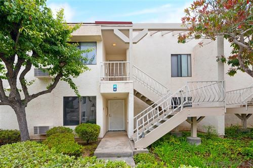 Photo of 10845 Camino Ruiz #63, San Diego, CA 92126 (MLS # 210012731)
