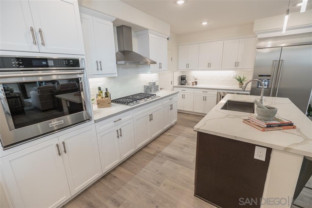 Photo of 3128 Canon St #C, San Diego, CA 92106 (MLS # 200025731)