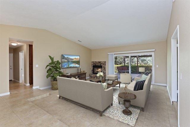Photo of 2104 Lilac Lane, Alpine, CA 91901 (MLS # NDP2105731)