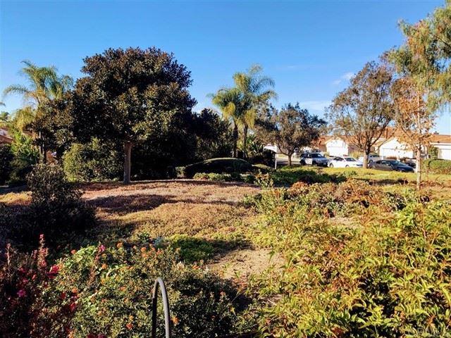 Photo of 3792 Via Cabrillo, Oceanside, CA 92056 (MLS # NDP2109731)