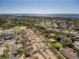 Photo of 532 Orpheus Ave, Encinitas, CA 92024 (MLS # 190055732)