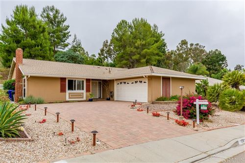 Photo of 12373 Filera Rd, San Diego, CA 92128 (MLS # 200024732)