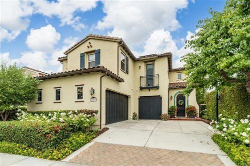 Photo of 6192 Quail Run Street, San Diego, CA 92130 (MLS # NDP2108732)