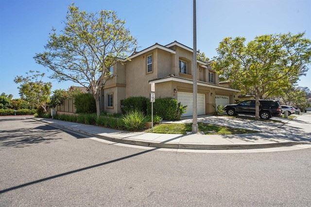 Photo of 835 Daybreak Place, Vista, CA 92084 (MLS # NDP2106732)