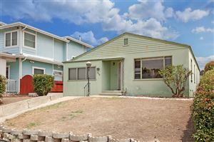 Photo of 3662 Quimby, San Diego, CA 92106 (MLS # 190039733)