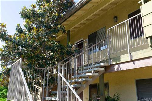 Photo of 2094 E Grand Ave #37, Escondido, CA 92027 (MLS # 200026733)