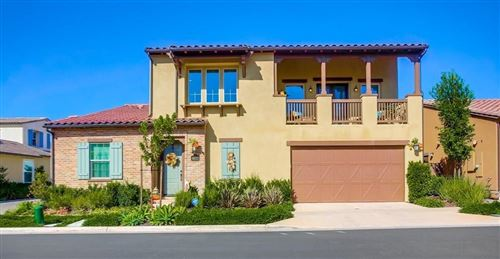 Photo of 8033 Auberge Cir, San Diego, CA 92127 (MLS # 200052733)