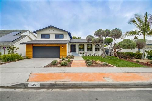Photo of 6153 Baltimore Dr., La Mesa, CA 91942 (MLS # 210009733)