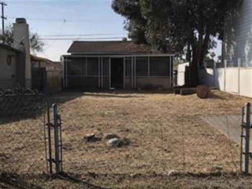 Photo of 3134 Chamoune Ave, San Diego, CA 92105 (MLS # 210026733)