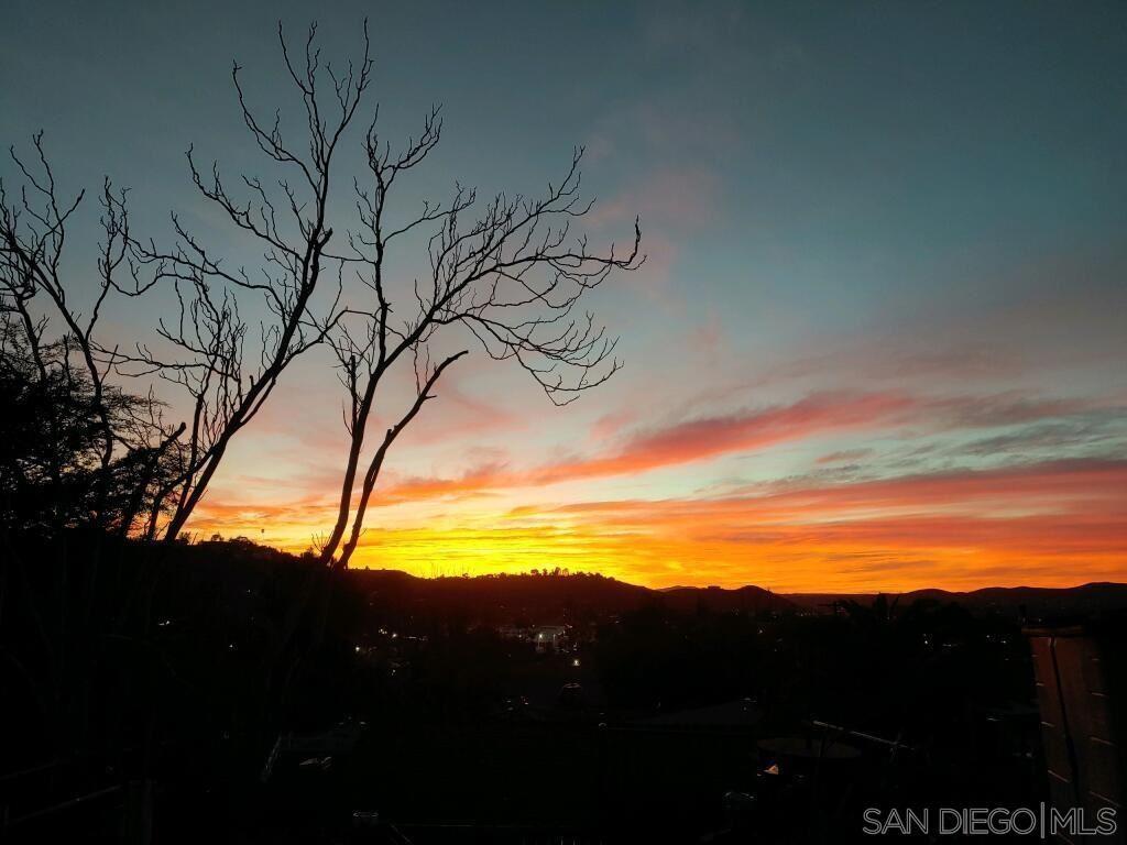 Photo of 9726 Emerald Hill Lane, Lakeside, CA 92040 (MLS # 210029733)