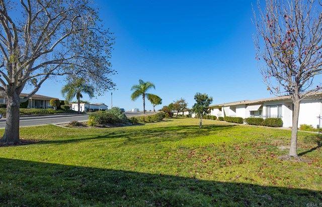 Photo of 3902 Vista Campana #40, Oceanside, CA 92057 (MLS # NDP2100733)