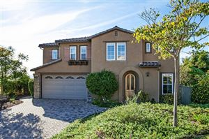 Photo of 3920 Denver Drive, La Mesa, CA 91941 (MLS # 180062734)