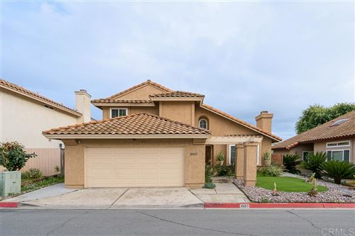 Photo of 10185 Fairhill Dr, Spring Valley, CA 91977 (MLS # 200023734)