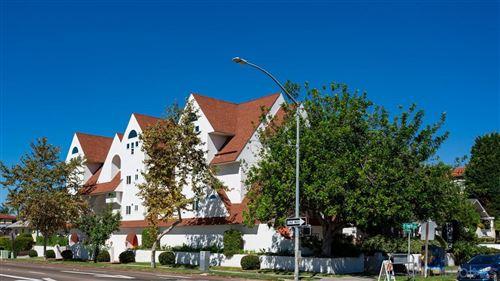 Photo of 374 Orange Ave #B, Coronado, CA 92118 (MLS # 210028734)
