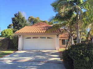 Photo of 12967 Percy Court, San Diego, CA 92130 (MLS # 190005735)