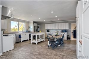 Photo of 30243 Rolling Hills Drive, Valley Center, CA 92082 (MLS # 190060735)